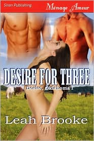 desire-for-three