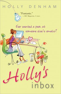 hollys-inbox-cover-2