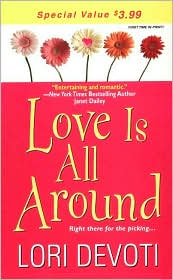 love-is-all-around