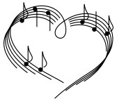7639560-music-of-love-the-heart-of-the-music-camp-with-notes