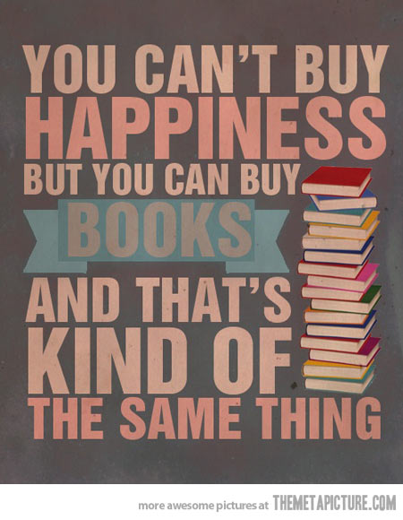 funny-quote-books-happiness
